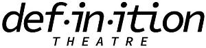 Definition Theatre Announces Programming For Green Line Residency