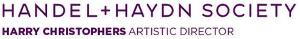 The Handel And Haydn Society To Honor Women With Every Voice Streaming Concert