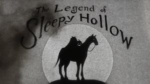 """Historic Hudson Valley Celebrates The 200th Anniversary The Legend Of Sleepy Hollow"""" With Two New Short Films"""