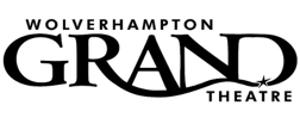 Wolverhampton Grand Secures Lifeline Funding Bid