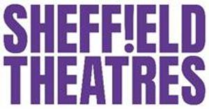 Sheffield Theatres Awarded Funding As Part Of The Culture Recovery Fund