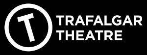 New West End Venue, Trafalgar Theatre Set To Open Spring 2021