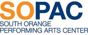 SOPAC Announces Leadership Change