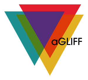 AGLIFF Community Screening And Events Announced for the Remainder Of 2020