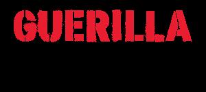 Guerilla Opera Presents DREAMWALKER LIVE