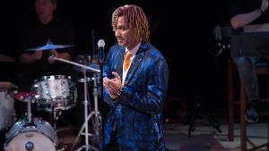 Shefik To Host 46th Annual Harambee Festival In Dallas