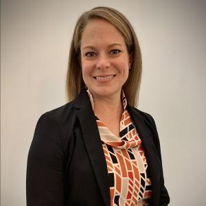 Lisa Brown Joins Music Institute As Sr. Development Director