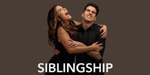 SIBLINGSHIP Returns to Sydney