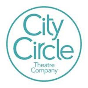 City Circle Announces Two Virtual Shows This December