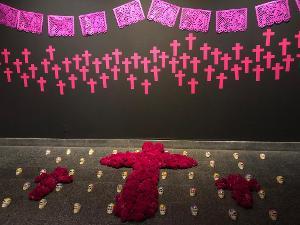 Con Ofrenda Musical Y Actividades Museísticas, La Secretaría De Cultura, INBAL Y Canal 22 Conmemoran El Día De Muertos