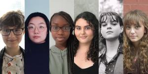 Kaufman Music Center's Luna Composition Lab Announces 2020-21 Fellows + New Fellowship