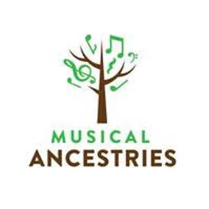 New Episode 'Jewish Music And Culture,' Announced For MUSICAL ANCESTRIES Series