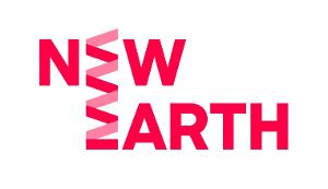 Yellow Earth Theatre Relaunches As New Earth Theatre