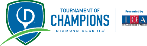 Celebrities Announced To Participate In LPGA Golf Event This January: DIAMOND RESORTS TOURNAMENT OF CHAMPIONS