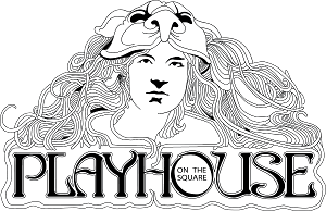 Playhouse On The Square Cancels Shows To January 2021 Amid COVID-19 Spike