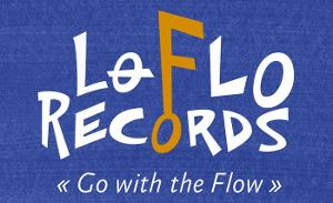 Jane McNealy Launches New Label, Lo-Flo Records