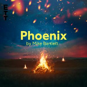 English Touring Theatre Announces PHOENIX By Mike Bartlett As Part Of Signal Fires