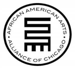 The African American Arts Alliance AnnouncesHonorees of the 2020 Black Excellence Awards