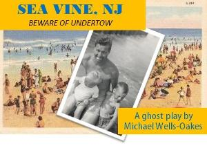 29PWC New Works Series 2020 Continues With SEA VINE, NJ