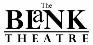 UCross And The Blank Theatre Open Entries For New National Playwriting Award