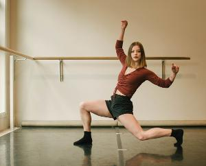 Smuin Extends Virtual Classes In Pilates, Tap, Hip Hop, Ballet & More Through December 23