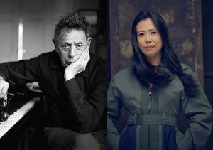 CAP UCLA Presents Piano Sonata by Philip Glass Performed by Maki Namekawa