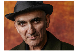 Paul Kelly Announces Two Special Appearances At Melbourne Recital Centre