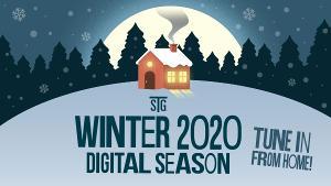 Seattle Theatre Group Announces Winter 2020 Digital Season
