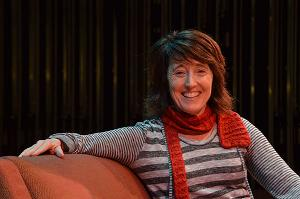Patricia Cotter Closes CSC's  2020 Women Playwrights Series With I'LL GIVE YOU SOMETHING TO CRY ABOUT