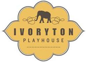 Ivoryton Playhouse Announces Community Story Project