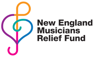 New England Musicians Relief Fund Hopes To Distribute $200,000 To Musicians In Need