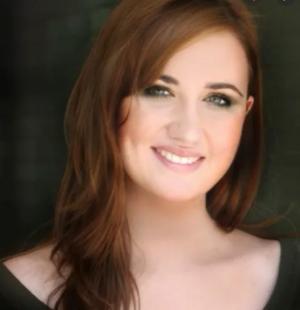 Rachel Elise Johnson Tapped As Festival Artistic Producer For Allen And Gray Musical Festival
