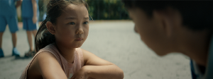 VIDEO: Watch the Trailer For Charles Xiuzhi Dong's AFTER CLASS