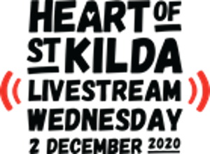 Sacred Heart Mission Announces 13th Annual Heart Of St Kilda Concert