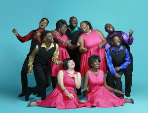 Westcoast Black Theatre Troupe Cancels 'Soul In The Garden' Fall Gala