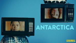 Breaker Studios & Comedy Dynamics To Release ANTARCTICA