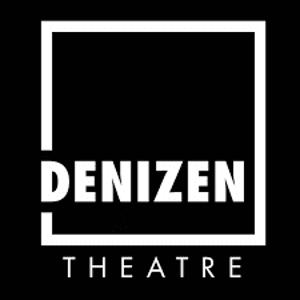DENIZEN Theatre Announces New Sunday Salon Series