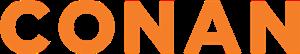 Conan O'Brien Extends Relationship With WarnerMedia; CONAN to End Run June 2021