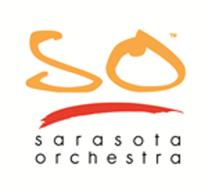 Sarasota Orchestra Participates In Giving Tuesday