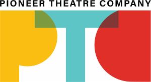 LET IT SNOW: PTC Announces Perfectly Pandemic Productions