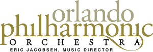 Orlando Philharmonic Orchestra Rings In The Season with HOLIDAY POPS