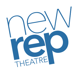 New Repertory Theatre Presents SHOWSTOPPER Virtual Play Series