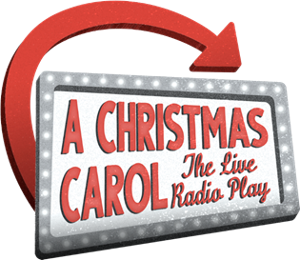Alliance's A CHRISTMAS CAROL Starts Rehearsals This Week