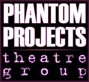 Virtual Studio Creates Real Possibilities For La Mirada's Phantom Projects Theatre Group