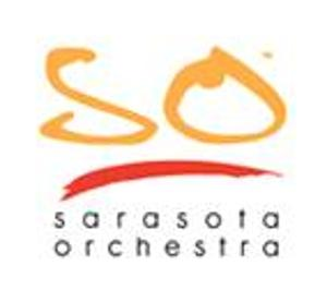 Sarasota Orchestra Presents Outdoor Concert Series ON THE ROAD WITH SO: PARKS & PARTNERS