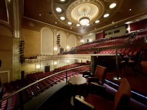 State Theatre New Jersey Announces Open Call For Personal Stories With SHARE YOUR STORY