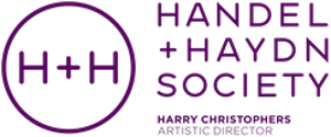 The Handel And Haydn Society And GBH Partner To Offer HANDEL'S MESSIAH FOR OUR TIME