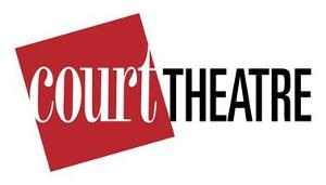 Court Theatre and the University of Chicago LaunchARTISTS & ELDERS: A BRIDGE, A GIFT PROJECT