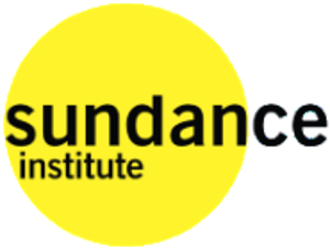 Sundance Institute Names 2021 Momentum Fellows