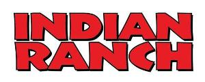 Indian Ranch Announces ABBA The Concert and Foreigner